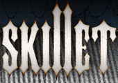 Skillet Phoenix