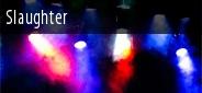 Concert Slaughter