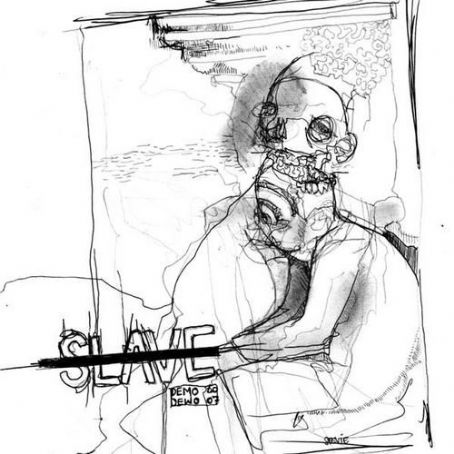 Slave Tucson