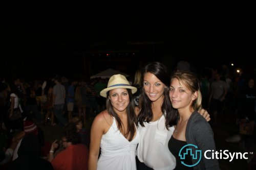 Show 2011 Slightly Stoopid