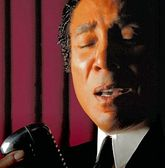 Tickets Show Smokey Robinson