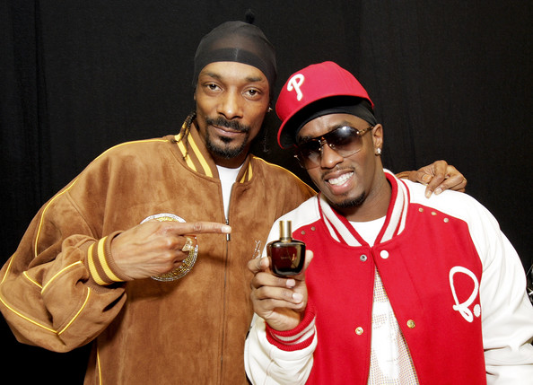 2011 Snoop Dogg Dates