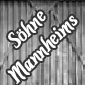 Tickets Sohne Mannheims Show