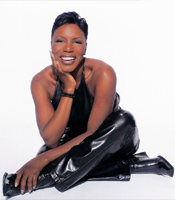 Concert Sommore