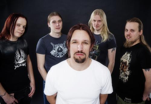 Tickets Sonata Arctica Show