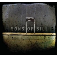 2011 Sons Of Bill