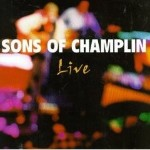 Sons Of Champlin 2011