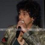 Tour Sonu Nigam Dates 2011