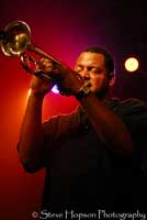 Tickets Soul Rebels Brass Band