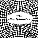 2011 Soulphonics Dates Tour
