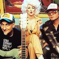 Dates Southern Culture On The Skids Tour 2011