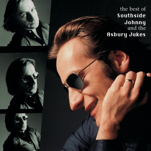 Concert Southside Johnny And The Asbury Jukes