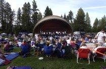 Spokane Symphony Spokane WA