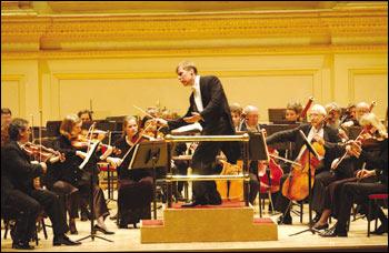 Dates 2011 St Louis Symphony