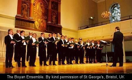 St Petersburg Mens Chorus Tickets 2017 St Petersburg