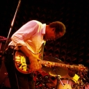 Stanley Clarke Tour Dates 2011