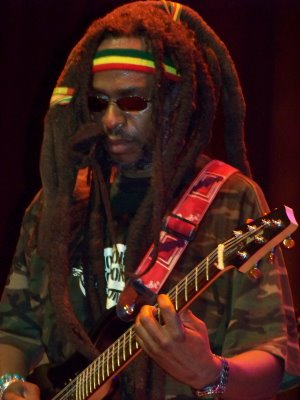 Steel Pulse Tickets Costa Mesa