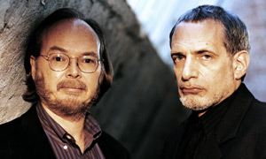 Steely Dan Atlantic City