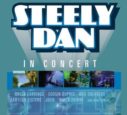 Steely Dan Cincinnati OH