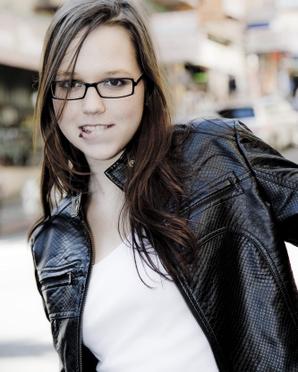 Stefanie Heinzmann Munchen