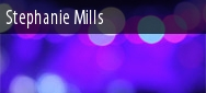 Stephanie Mills Dates 2011