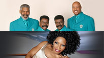 Tickets Stephanie Mills