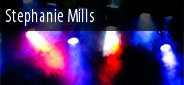 Tour Dates 2011 Stephanie Mills