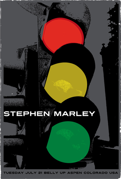 Tickets Stephen Marley
