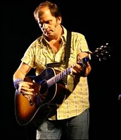 Show 2011 Steve Earle
