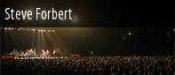 Steve Forbert 2011 Dates