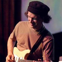 2011 Steve Kimock