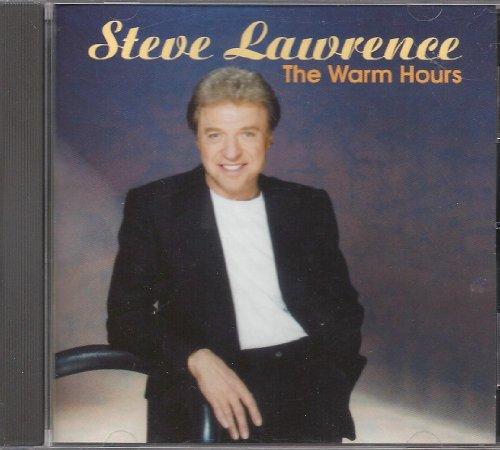Steve lawrence 2011 dates