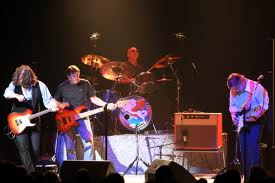 Dates 2011 Steve Miller Band