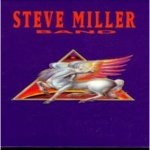 Steve Miller Band Tour Dates 2011