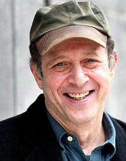 Steve Reich Tickets Carnegie Hall Isaac Stern Auditorium