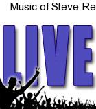 Steve Reich Tickets Centro Cultural De Belem