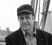 Tickets Steve Reich