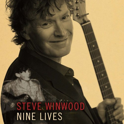 2011 Dates Tour Steve Winwood