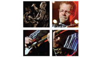 Tickets Steven Curtis Chapman
