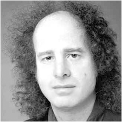 Steven Wright Boston Tickets
