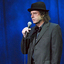 Steven Wright Tickets Show