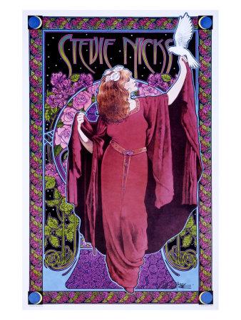 Dates 2011 Stevie Nicks