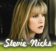 Stevie Nicks Tickets Borgata Events Center
