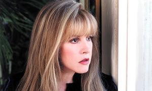 Stevie Nicks Dates 2011