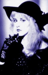 Tour 2011 Stevie Nicks Dates