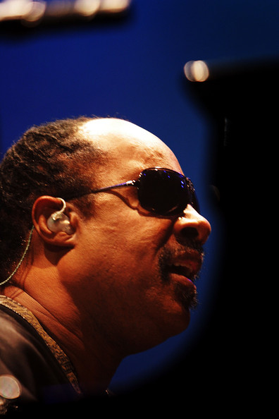Stevie Wonder Los Angeles Tickets