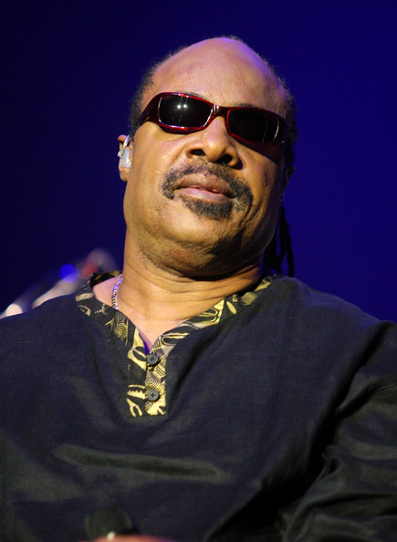 Stevie Wonder Tickets Los Angeles