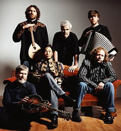 String Cheese Incident Dates 2011