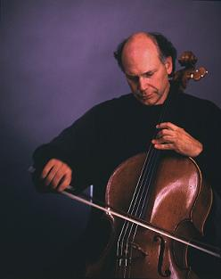 String Quartet Dates 2011 Tour