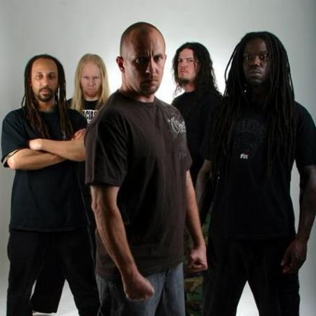 Suffocation New York NY